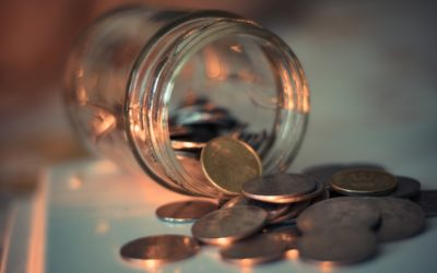 3 Ideas to Getting More Money for Fundraising