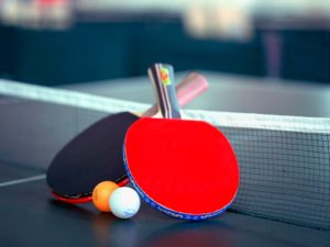 %e0%b8%9b%e0%b8%b4%e0%b8%87%e0%b8%9b%e0%b8%ad%e0%b8%87-table-tennis