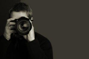 paris-photo-contest